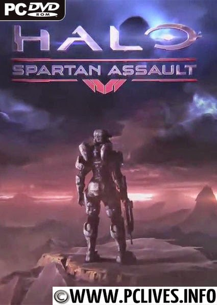 Halo_Spartan_Assault_cover