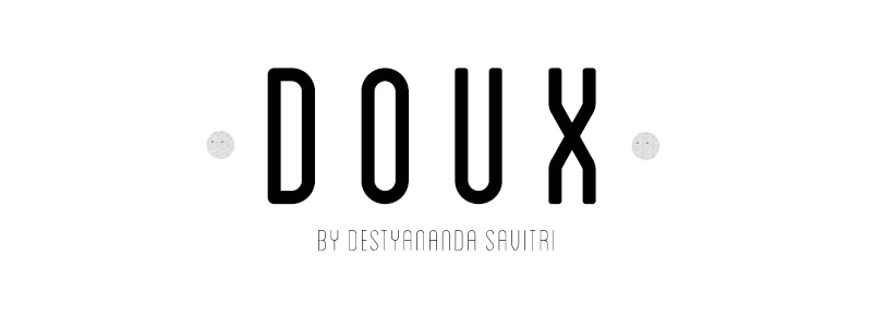DOUXBYDS