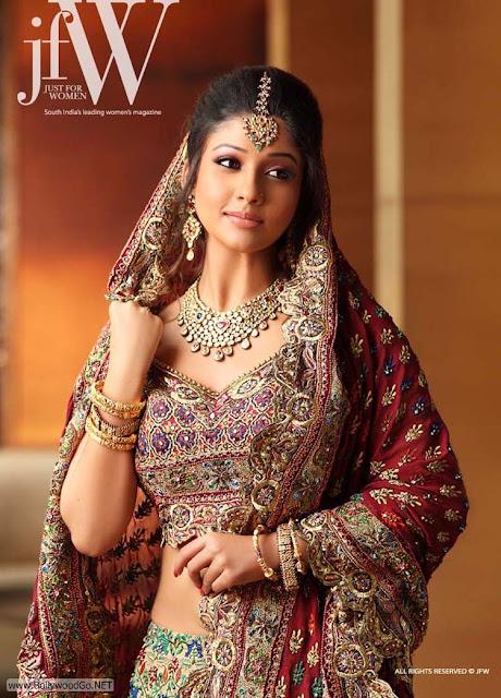 Nayanatara+Gorgeous+-+BollywoodGo+(2)