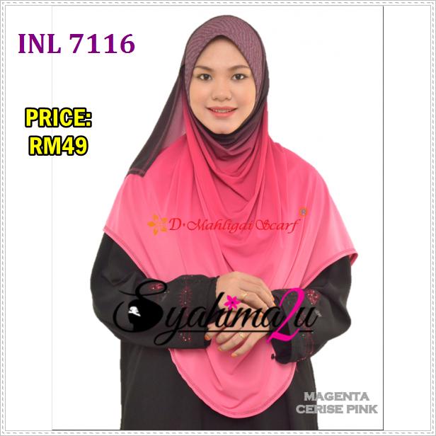 INL7116