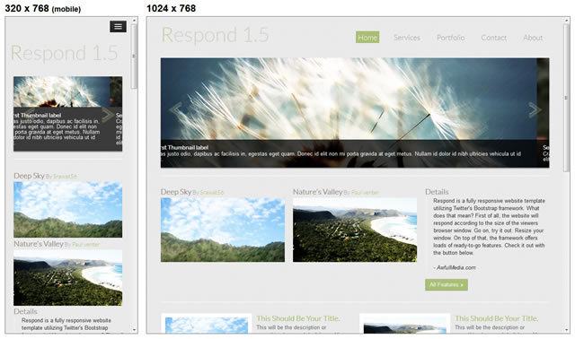 http://2.bp.blogspot.com/-oKiLse1rIyw/UNynCcUbIFI/AAAAAAAANaM/T8DeLNB0DV4/s1600/templates_04.jpg