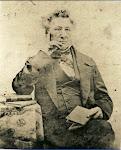 J.N.Vlieland