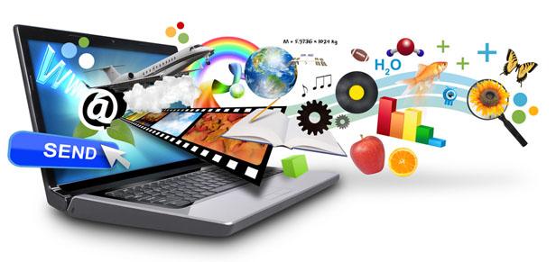 programas de edição de imagens e videos baixar musicas baixar videos personalizar computador