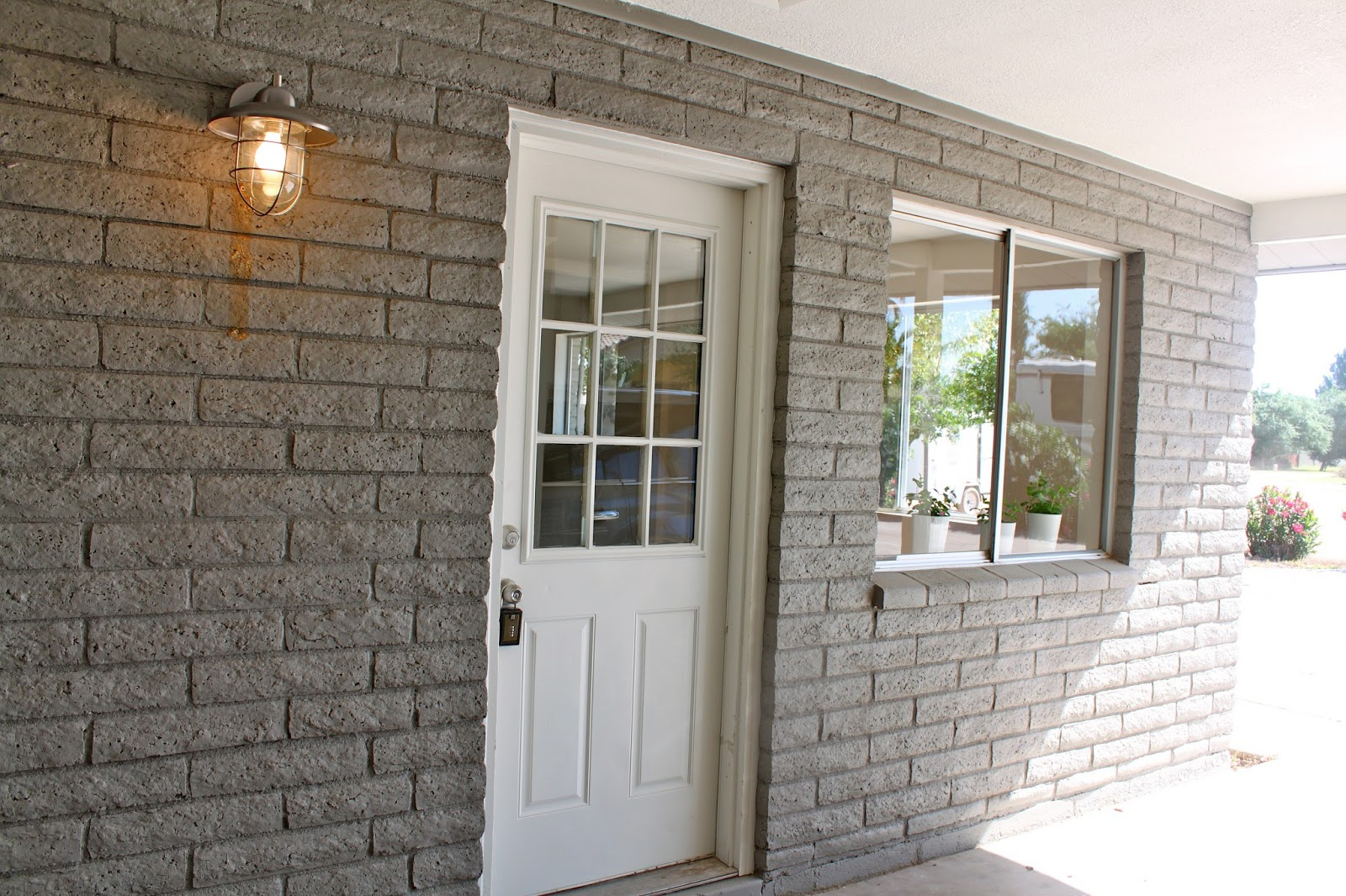 Dovetail Sherwin Williams Exterior Gorgeous 12 Best Exterior Images ...