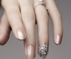 Nail Care Tips Making A Manicure Last Longer
