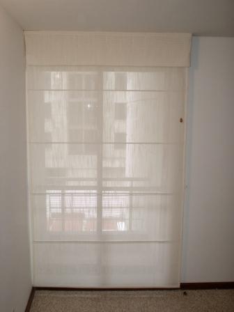 Decoraciones maxs cortinas peru cortinas roller peru - Estores dormitorio ...