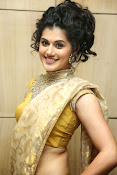 Taapsee Pannu Photos Tapsee latest stills-thumbnail-77