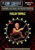 Paulão Thomaz