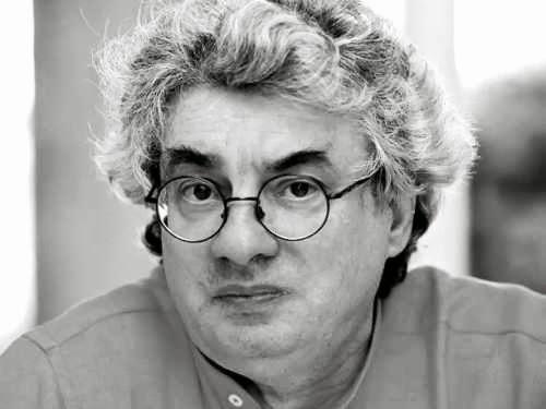 Mario botta y la proporci n urea el saber no est de m s for Carlo scarpa biografia