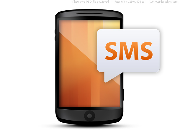 Send Free SMS via Email, Web, IM client worldwide free text messaging