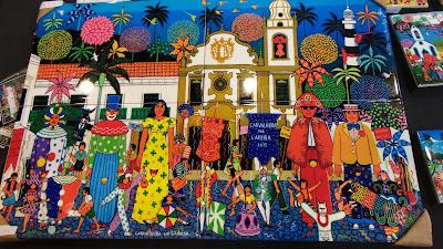 Militão dos Santos; pintura em azulejo;