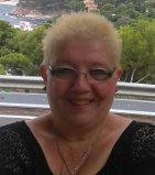 Rosa García Gueto