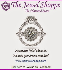 The Jewel Shoppe