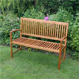 Some Garden Furniture That You May Want To Consider For Your Special Garden  May Include The Following: