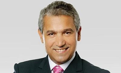 Abbas Güclü ile Genc Bakis - Haber Kanal D Canli izle