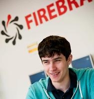 Firebrand Apprentice
