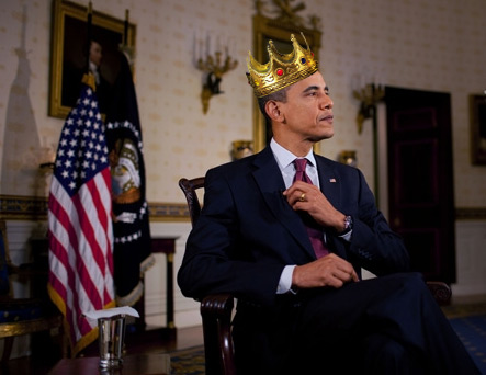 king_obama_weekly_address.jpg