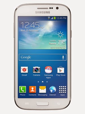 Harga Samsung Galaxy Grand Neo I9060