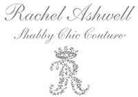 Rachel Ashwell