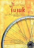 Antologi Puisi Juzuk (2010)