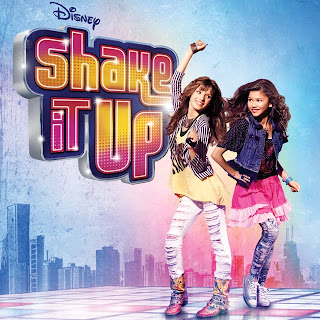Shake+It+Up,+Vol.+1 Assistir No Ritmo Online 1 Temporada Dublado | Disney | Series Online