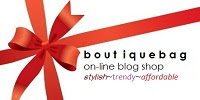 boutiquebag your online bag and accessory shop