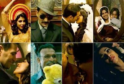 7-Khoon-Maaf-Movie-Review-watch-online-movie-review-trailer-images-photos-videos-Priyanka-Chopra-john-abraham-neil-nitesh-teaser-rating-poster