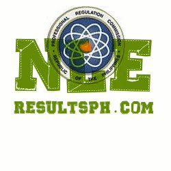 June 2013 NLE Results F