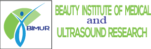 Beauty Institute of Medical and Ultrasound Research(BIMUR)
