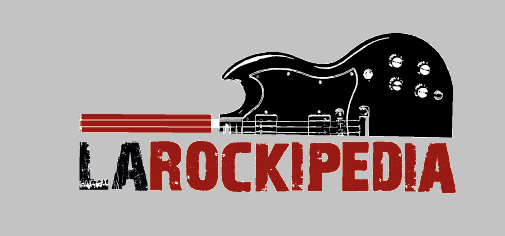 La Rockipedia