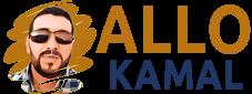 Allo Kamal