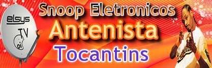 http://snoopdogbreletronicos.blogspot.com.br/2015/07/nova-lista-de-antenista-do-estado-de.html