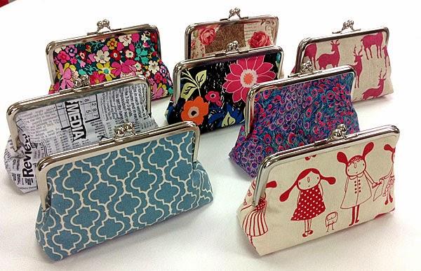 http://2.bp.blogspot.com/-oKxVUv7vEg4/U-i4lvVWz0I/AAAAAAAAM0A/TmfuiZOsOxU/s1600/purses+at+cotton+factory.jpg