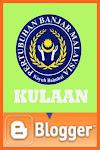 Geng Blogger Banjar