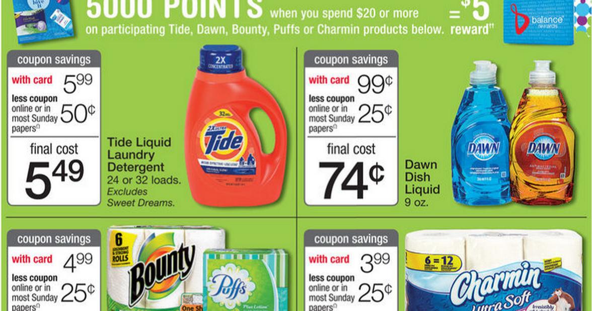 Printable dawn dish soap coupons 2018