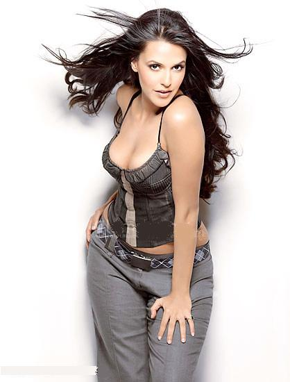 Neha dhupia pussysex pic that can