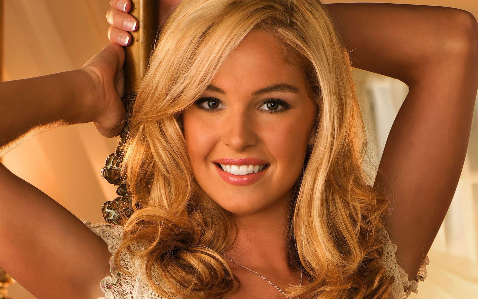 http://2.bp.blogspot.com/-oL10MM1u2ic/ThwFBls5h9I/AAAAAAAABgo/OxgVabWmnwc/s1600/HD-Wallpaper-Girl-9.jpg