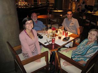 Panamá, a família Castro, um alfaiate e um espião | VIAGEM DE ...