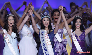 Wenxia-Yu-Miss-World-2012_1