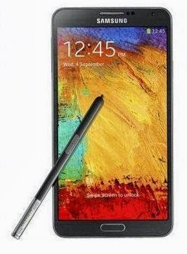 Search Results for: Perbedaan Samsung Galaxy Note 2 Dengan Samsung ...