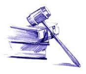 Ο Δικαστής