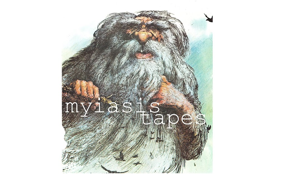 Myiasis Tapes