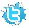 Το Blog Στο Twitter