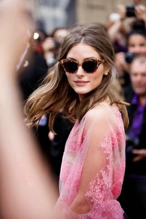 Hey fashionable girl