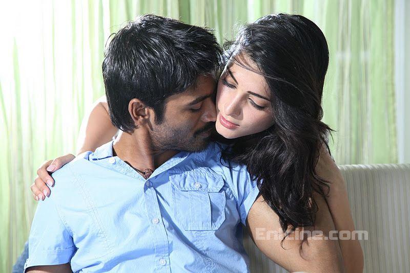 ... Tamil Movie Trailer, 3 Moonu Movie Trailer HD, 3 Moonu Movie Videos