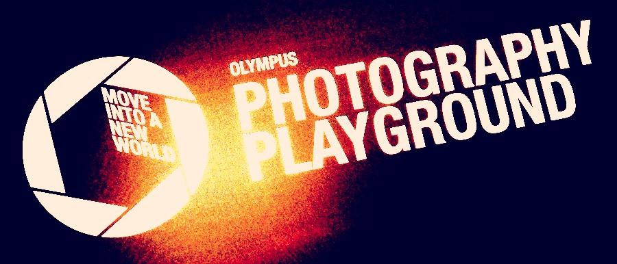 http://photographyplayground.olympus.de/