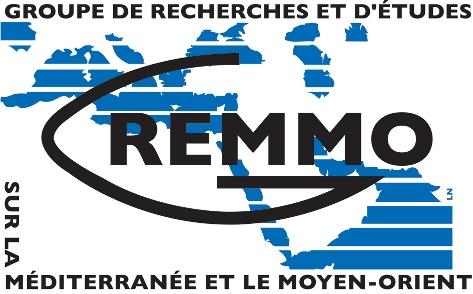 Gremmo, Groupe de recherche