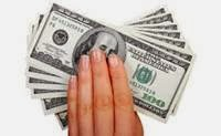 Learn About Instant Payday Loan