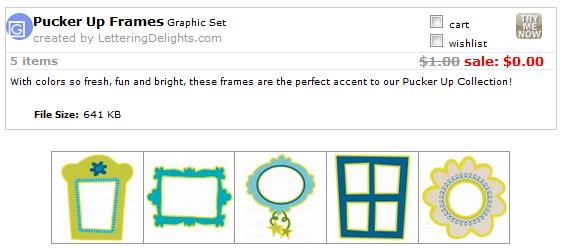 http://interneka.com/affiliate/AIDLink.php?link=www.letteringdelights.com/clipart:pucker_up_frames-10152.html&AID=39954
