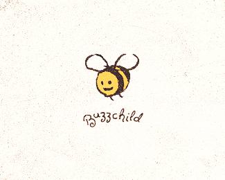 inspiración logo